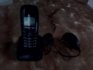 Telefono Fijo Movistar Hogar