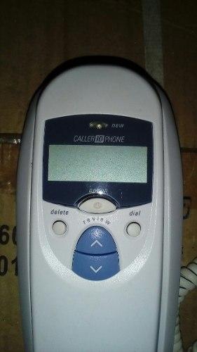 Telefonos Para Cantv Con Caller Id