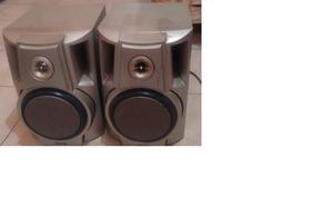 cornetas sony