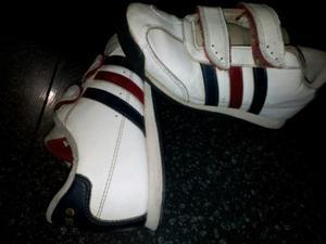 Zapatos Adidas Original