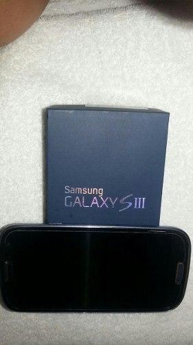 en venta s3 grandes nuevos con caja