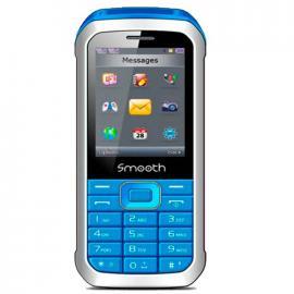 telefonos smooth liberado doble sim