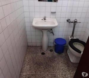 Oficina en Venta en Maracay