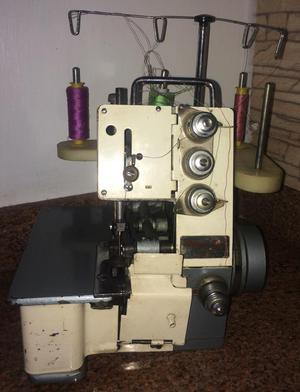 Maquina de Cocer Overlock Mary Sew