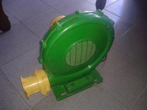 Motor Soplador De Medio Caballo