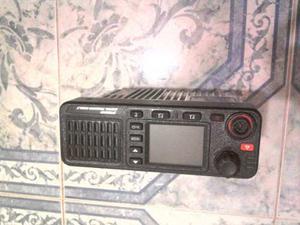 Radio Transmisor Marca Samhoo