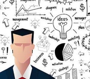 Trabajos en Word y Presentaciones en Power Point