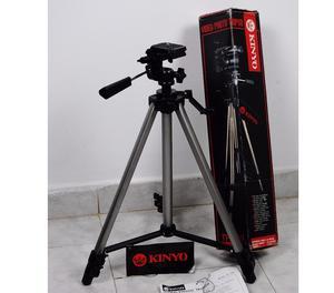 Tripode Profesional para Camaras Fotograficas y Video