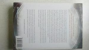 Libro Inferno de Dan Brown