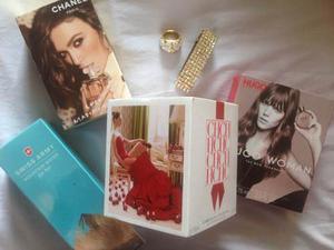 Perfumes Originales Ofertas