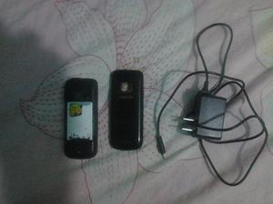 Telefono Nokia C1