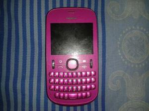 Telefono Nokia Para Respuestos