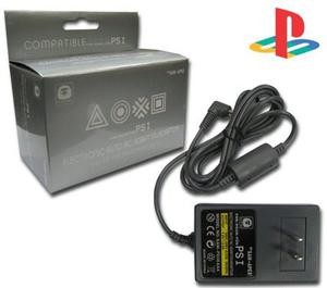 Adaptador De Corriente Para Psone Ps1