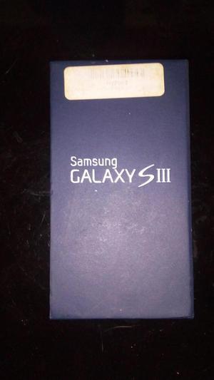 Cajas de celulares