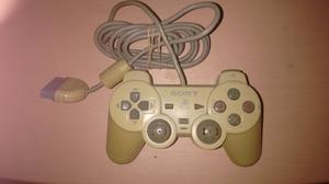 Control De Play 1 Usado