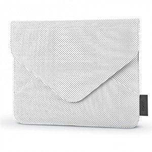 Estuche Cobertor Tipo Sobre Para Tablet De 9.7 Pulgadas