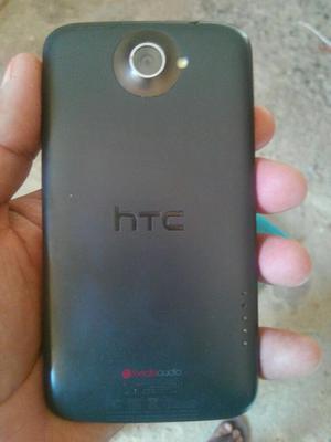 Htc One X 32gb Movistar