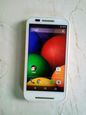 Motorola E Primera Generacion para Repar
