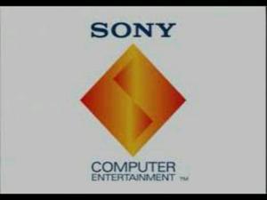 Play 1 Original Sony