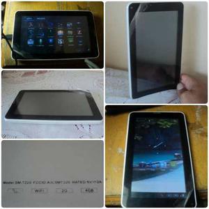 Sansumg Galaxy Tablet 3c