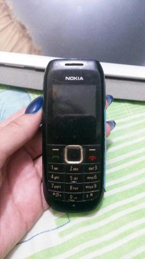 Telefono Nokia Movistar