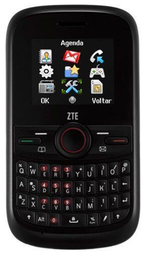 Telefono ZTE S226 Tengo Leer Maracay