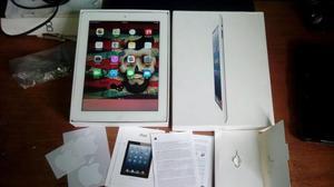 Vendo O Cambio Mi Ipad Md519e/a Ipad Retina Wifi