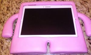 Vendo O Cambio Tablet Original Samsung