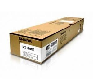 cartucho de toner sharp mx -500 nt maracaibo