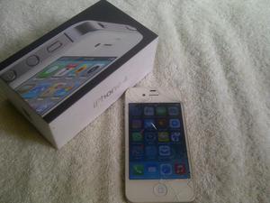 iphone 4g 16gb CDMA
