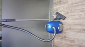 Aspiradora Electrolux Ingenio 3