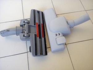 Electrolux Accesorio Cepillo Para Aspiradora Ergolite