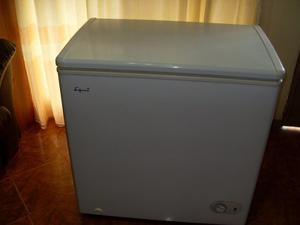 Freezer - Nevera - Luferca
