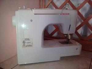 Maquina De Cocer Singer Modelo