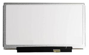 Pantalla Laptop Lcd Screen 13.3 Claa133wa01 Wxga Hd Led New