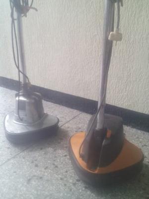 Pulidoras De Piso Electrolux En Excelente Estado