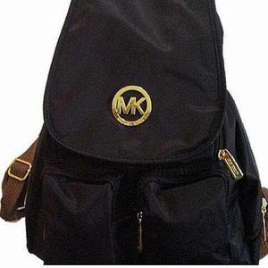 Morrales Mk Al Mayor Y Detal