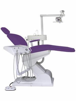 Silla odontologica belmont takara caracas posot class for Silla odontologica