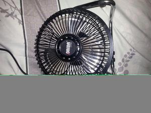 Ventilador Alta Velocidad 6