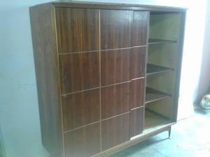 closet modular