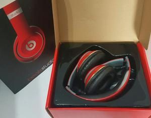 Audifonos Beats Studio En Remate Mixr