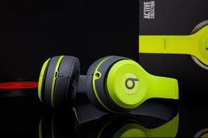 Audifonos Monster Beats Tm-019 De Bluetooh / Mp3