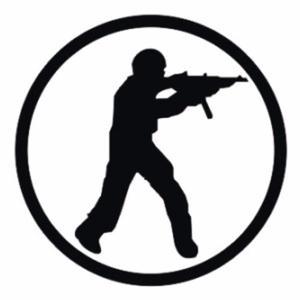 Juego Counter Strike 1.6 Steam Mega