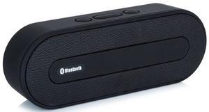 Mini Altavoz Speaker Corneta Recargable Bluetooth