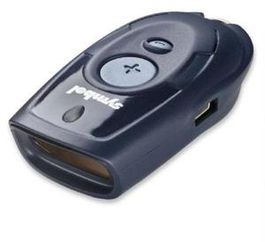 Mini Scanner Symbol Cs  Lector Codigo De Barra Motorola