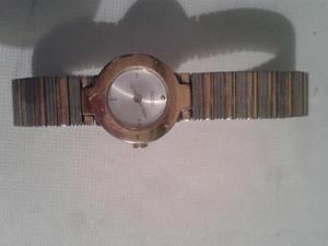 Reloj Guess Original Usado.