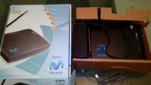 Telular Movistar Para Puntos De Venta Sx5