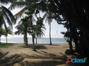 Terreno en venta en Margarita, Costa Azul, Al lado del Hotel
