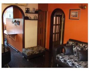 Apartamento en Venta en Los Samanes, Maracay hecc 16-12115