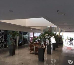 Local Comercial en venta en Colonia Bella Vista, #17-1366